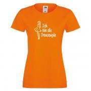 ich-bin-die-trauzeugin-orange-weiss