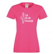 ich-bin-die-trauzeugin-pink-weiss