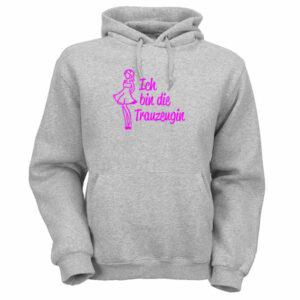 ich-bin-die-trauzeugin-pulli-graumeliert-pink