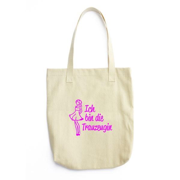 ich-bin-die-trauzeugin-tasche-pink