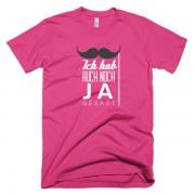 ich-hab-auch-noch-ja-gesagt-pink