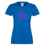 ichbin-die-braut-blau-pink