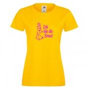 ichbin-die-braut-gelb-pink