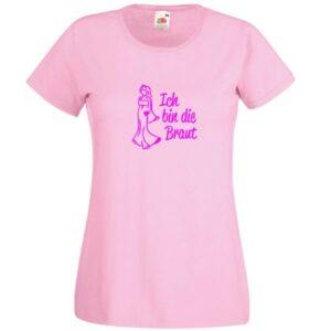ichbin-die-braut-rosa-pink