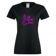 ichbin-die-braut-schwarz-pink