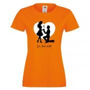 ja-ich-will-herz-orange