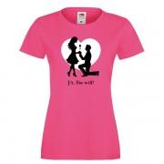 ja-sie-will-herz-pink