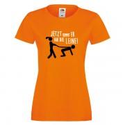 jetzt-kommt-er-an-die-leine-orange
