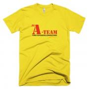 jg-A-Team-gelb