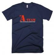 jg-A-Team-navi