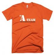jg-A-Team-orange