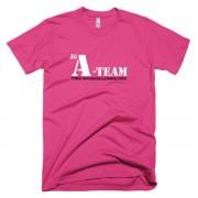 jg-A-Team-pink