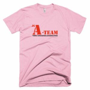 jg-A-Team-rosa