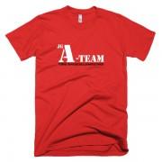 jg-A-Team-rot
