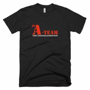 jg-A-Team-schwarz