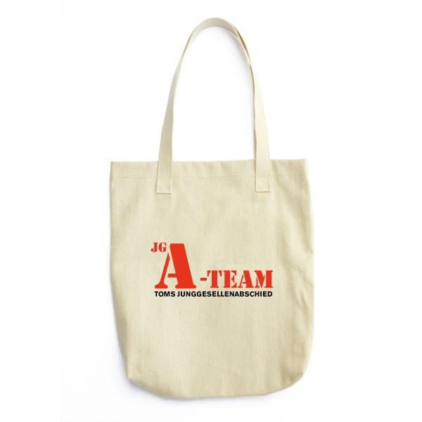 jg-A-Team-tasche