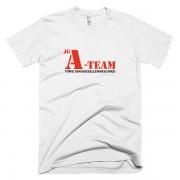 jg-A-Team-weiss