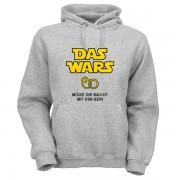 jga-das-wars-moege-die-macht-mit-ihm-sein-grau