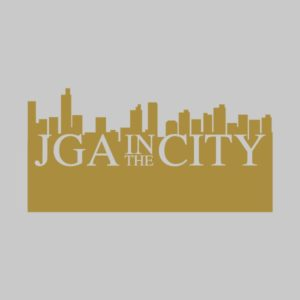 jga-in-the-city
