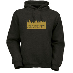 jga-in-the-city-pulli-schwarz