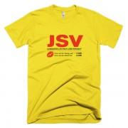 jga-jsv-gelb