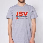 jga-jsv-graumeliert