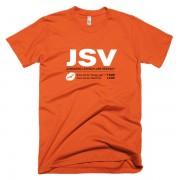 jga-jsv-orange