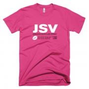 jga-jsv-pink