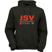 jga-jsv-pulli-schwarz