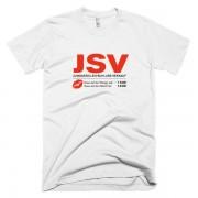 jga-jsv-white