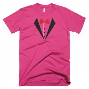jga-schlips-pink-schwarz