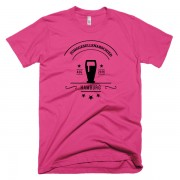 jga-wappen-2-pink