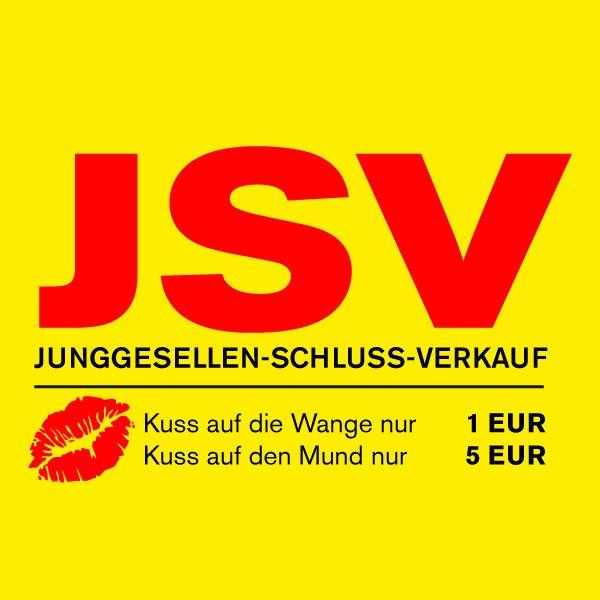 jsv-titelbild