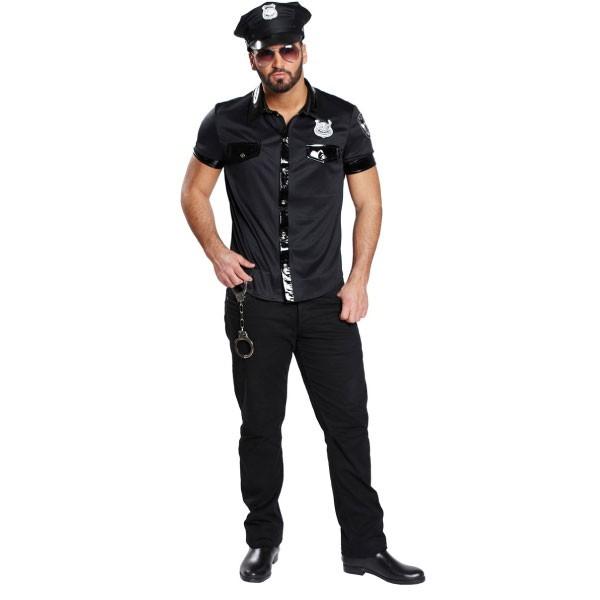 junggesellenabschied-sexy-polizist