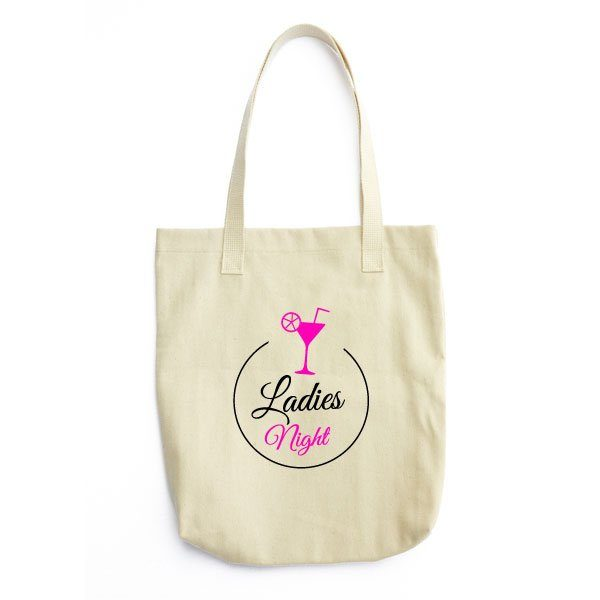 ladies-night-cocktail-tasche