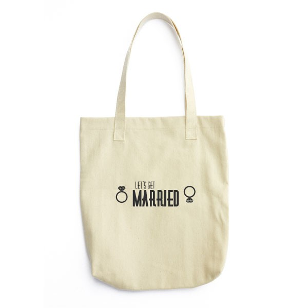 lets-get-married-tasche-jutebeutel