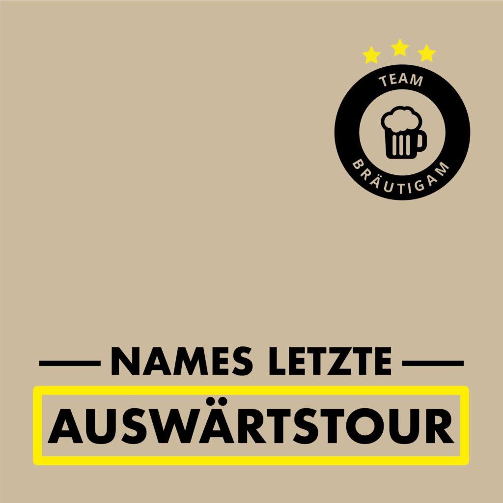 JGA-Letzte-Auswaertstour-Junggesellenabschied