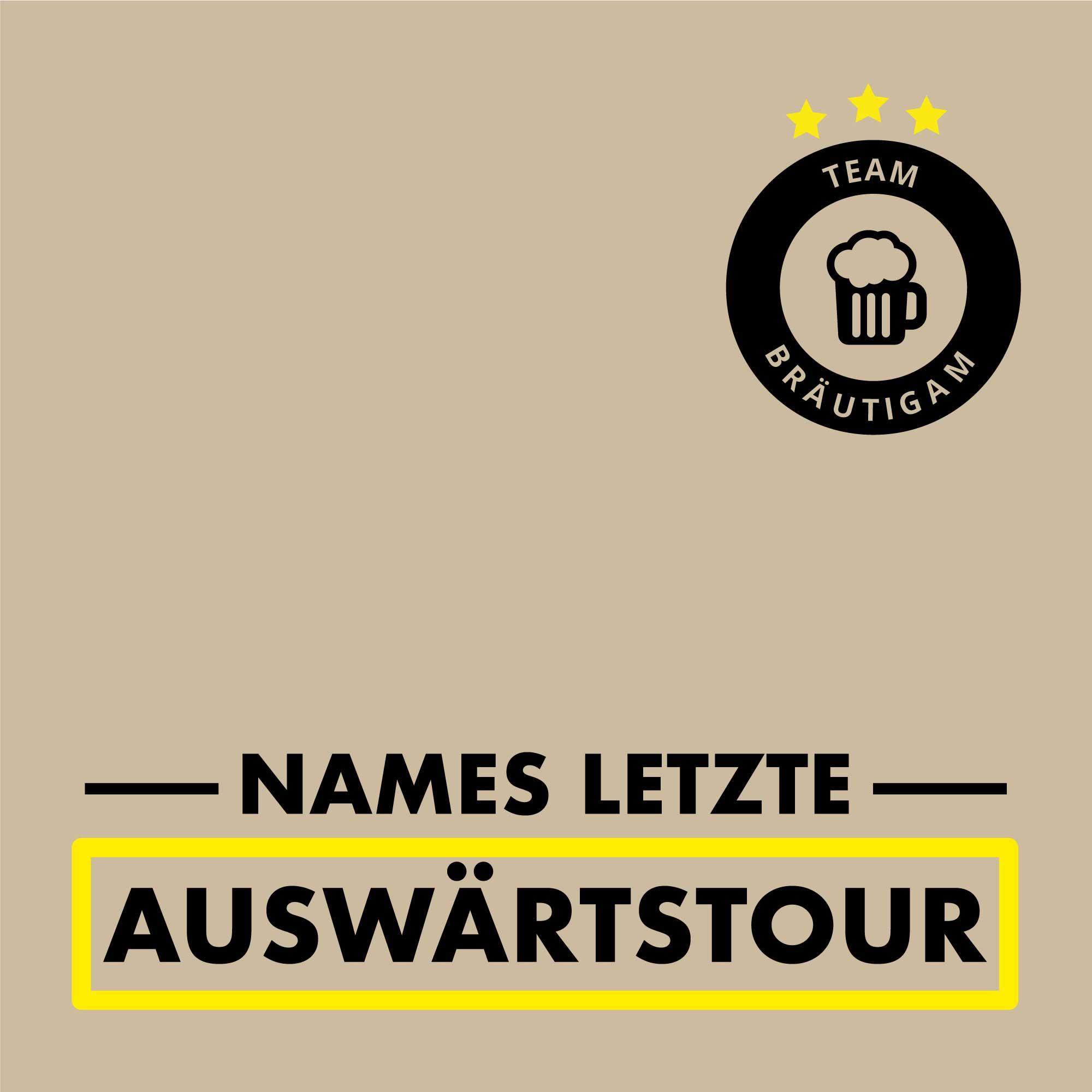 letzte-auswaertstour-Titelbild