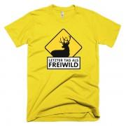 letzter-tag-als-freiwild-gelb