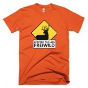 letzter-tag-als-freiwild-orange