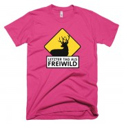 letzter-tag-als-freiwild-pink