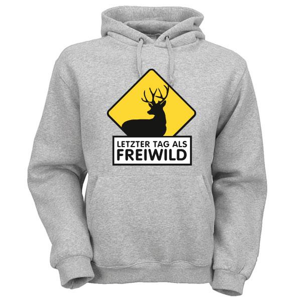letzter-tag-als-freiwild-pulli-grau