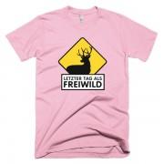 letzter-tag-als-freiwild-rosa