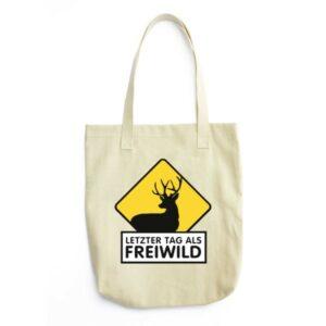 letzter-tag-als-freiwild-tasche