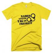 letzter-tag-in-freiheit-gelb
