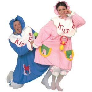 lustiges-baby-kostüm