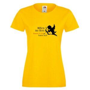 mitten-ins-herz-gelb-schwarz