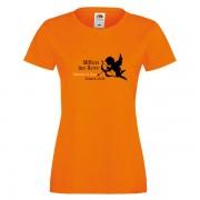 mitten-ins-herz-orange-schwarz