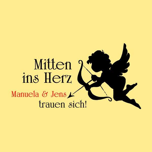 mitten-ins-herz