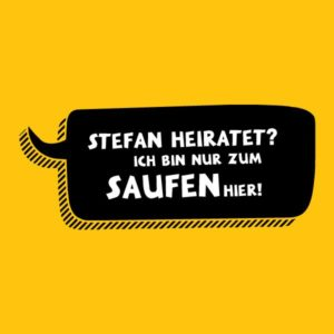 name-saufen
